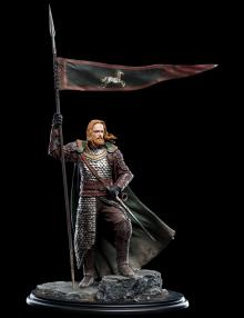 Find here the action figures of your favourite characters